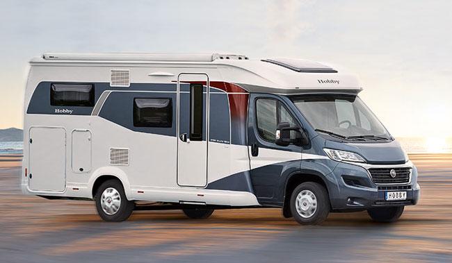 jacobi caravan verkauf vermietung und service von. Black Bedroom Furniture Sets. Home Design Ideas
